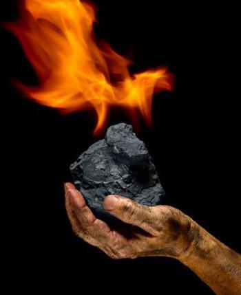 уголь цена за тонну красноярск